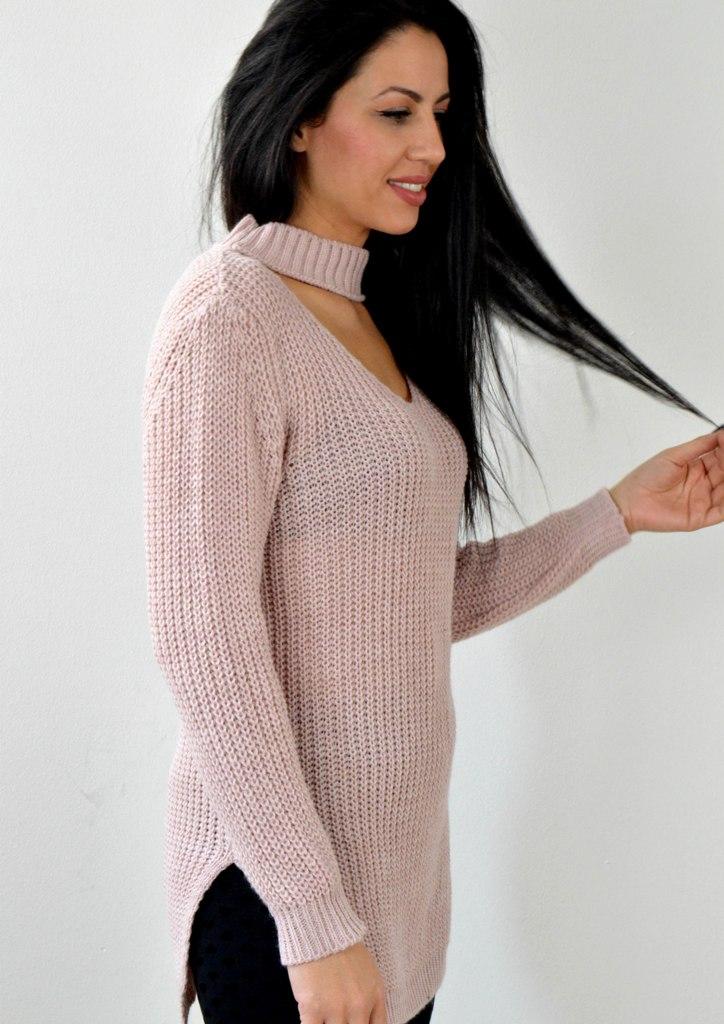 mplouza-plekti-choker-roz