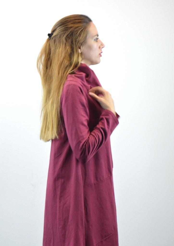 palto-asimmetro-koympia-mpornto-2