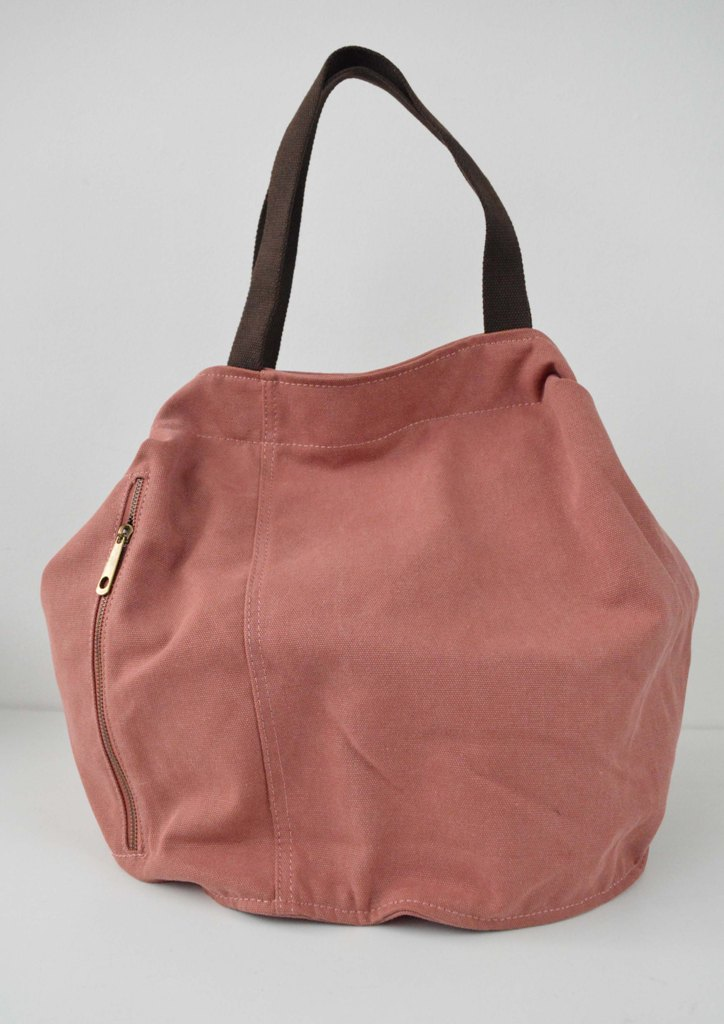 tsanta-oversized-cotton-dusty-pink