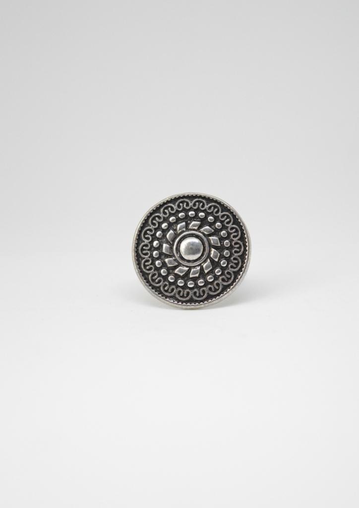 daxtulidi-disk-silver