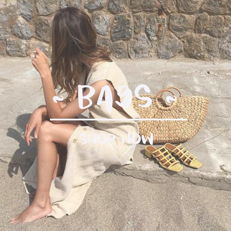 musitsa-bags-slide5