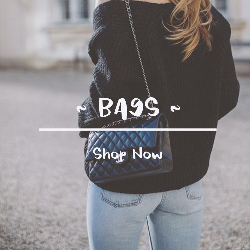 bags-musitsa