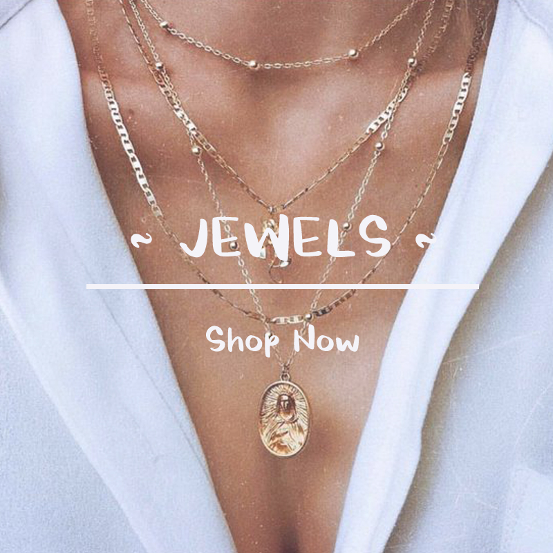 jewels-musitsa