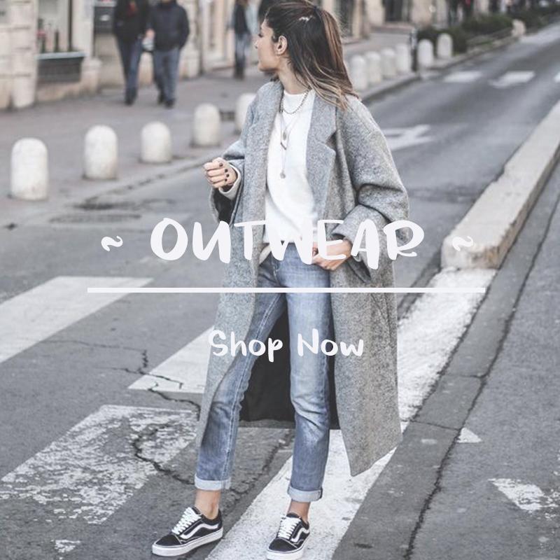 outwear-musitsa