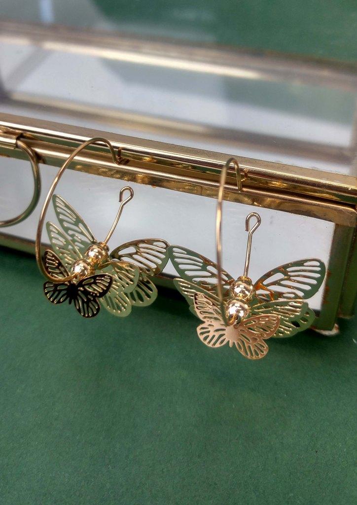 σκουλαρικια-κρικοι-πεταλουδες