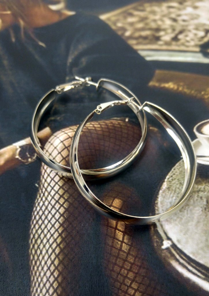 σκουλαρικια-κρικοι-μεσαιοι