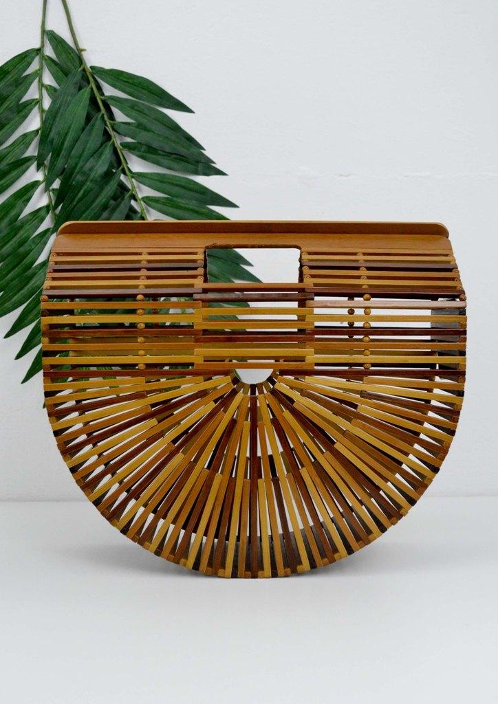 τσαντα-μπαμπου-ξυλινη