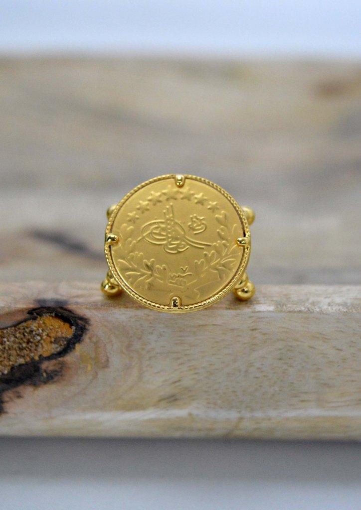 δαχτυλιδι-νομισμα
