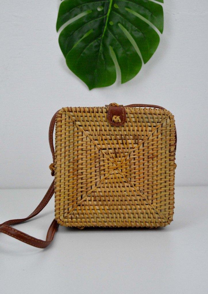 τσαντα-bamboo-τετραγωνη