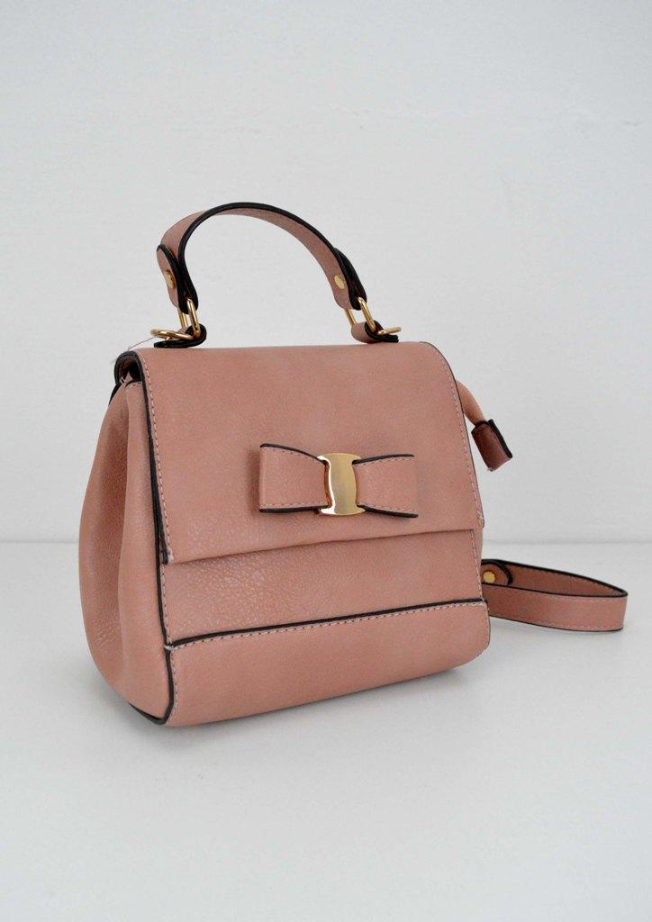 tsanta-fiogos-mikri-roz