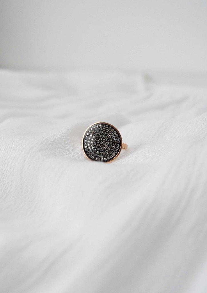 δαχτυλιδι-ατσαλι-στρασ